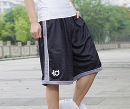 New Designer Big and Tall Men's Basketball Shorts Knee Length Running Sports Shorts With Zipper Pocket Loose Gym Shorts Plus Size 3XL