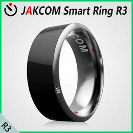 Wholesale Jakcom Smart Ring Hot Sale In Consumer Electronics As Baterias Bicicleta Dbv T Antenne Bateria