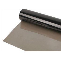 Wholesale Hot Sale cm Auto Car Light Headlight Taillight Tint Vinyl Film Sticker Sheet Light Black Car Light Color Changing Sticker