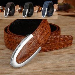 Ceintures de concepteur mens pour les jeans à vendre-2017 Brand chaud designer ff ceinture hommes mode hommes fending ceintures de luxe de haute qualité en cuir véritable mc ceintures de marque jeans ceintures pour hommes