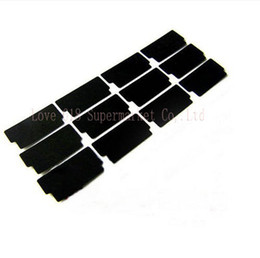 Wholesale New Parts Sticker For iPhone Board Anti static Insulation