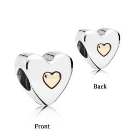 jour l'arrivée de nouveaux charmes de Mère Joyeux anniversaire Charm Argent Plaqué Perles Pour Bracelets Bangles Bijoux DIY Livraison gratuite à partir de charme joyeux anniversaire fournisseurs