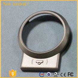 Wholesale 2016 Hot Sale NCR atm bezel frame for sale with