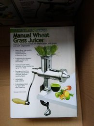 Wholesale 2016 apple cucumber juice processing machine fruit pulp fruit juicer commercial fruit juicer machine