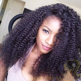 Glueless Full Lace Human Hair Wig silk top with lace front wig For Black Women with baby hair
