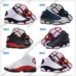 Wholesale 2016 New Leather Men s Basketball Shoes Mens basketball shoes Best Discount Sports Shoes Online Retro Sneakers Outdoors Athletics Shoes