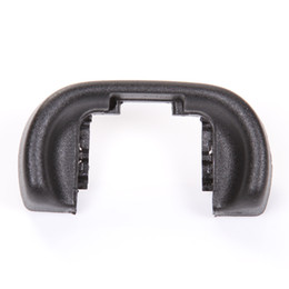 Wholesale Eyecup for Sony FDA EP12 SLT A77 II A77V A77II ILCA M2 Eyepiece Viewfinder Cup