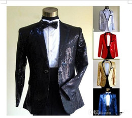 hot sale mens suits wedding groom suit men for wedding(coat+ trousers+ tie)