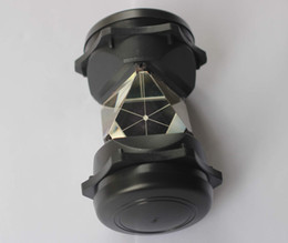 Wholesale Retail New Topcon Sokkia ATP degree Prism ATP1 with protective prism cover Both Female Free Post Shipping