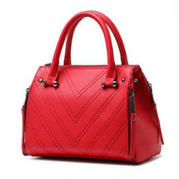 Women Bag Luxury Handbags Women Bags Designer 2017 New Fashion Woman Messenger Bag Shoulder Bag Women Leather Handbags