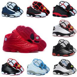 Wholesale High Quality Original Retro Men s Sports Basketball Shoes Online Sold US Size