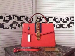 The Hotest style handbag for women 31cm