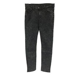 Wholesale Men Fashion Jeans Factory Surplus Goods Only Pieces Low Price Pants