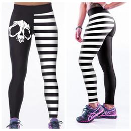 Pantalons de yoga de fitness blanc en ligne promotion for Haute 8 yoga