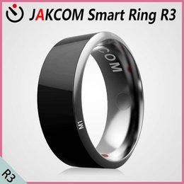 Wholesale Jakcom R3 Smart Ring Computers Networking Laptop Securities Mac Book Pro T9800 Packard Bell Dot