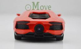 Ip ios came en Ligne-Caméra Caméra Full HD Dash Cam WIFI Auto Car DVRs Enregistreur Vidéo Mini Carcam Build-in 8G Sd Carte Android IOS IP Accueil Surveillance