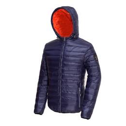 2017 Nouveau napapijri extérieur veste européenne marque de mode hommes napapijri vers le bas veste european outdoor fashion deals à partir de la mode en plein air européen fournisseurs