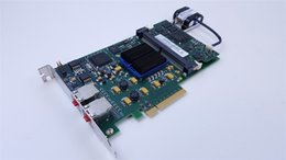 Wholesale DV94N DV94N SC8000 PCI E RAID Controller Card Original card tested working used good condition with warranty