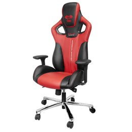 Wholesale E lue computer game EEC303RE Video Gaming Chair Red Black eSports Desk Chair Executive Chair Furniture With Pillows