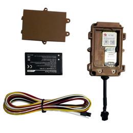 Dispositivos anti-robo de coches en venta-Mini original GPS que sigue el dispositivo 9-36VDC Muti-Funcionamiento para la motocicleta / coche con el sistema antirrobo Car GPS Tracker Electronics K9A