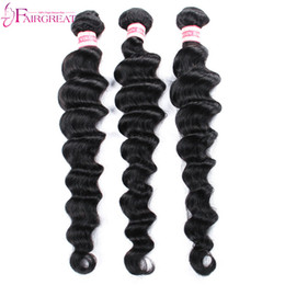 7A Unprocessed Human Brazilian Peruvian Malaysian Indian Hair Weaves Body Wave Straight Loose Wave Deep Curly Cheap Human Hair Extensions