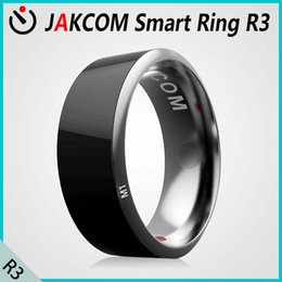 Wholesale Jakcom Smart Ring Hot Sale In Consumer Electronics As Professional Audio Speaker Ecualizador De Audio Smart Control Power Supply