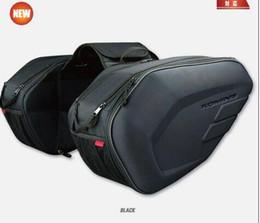 komine SA212 motorcycle side bag helmet bags leather saddle bag racing motorcross tail bagsluggage bag saddlebags motocross motorbike bags