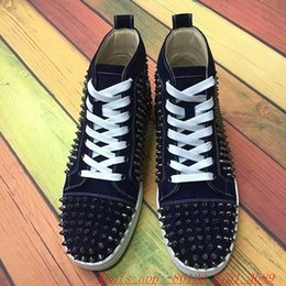 New Hot Sales Fashion Designer Sexy High Top Trainers Runner Sport Flats Ankle Boots Lace up Mens Casual Shoes Sneakers Shoes