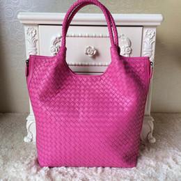 2016 brand real 100% Genuine Leather original women handbags famous designers women messenger bags casual tote women bag