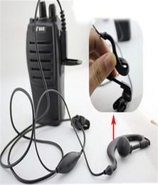 Promotion deux radios bidirectionnelles vente Radio à main Retevis Walkie Talkie UHF VOX lampe de poche Portable Radio bidirectionnelle A9104A Vente chaude longue distance Radio