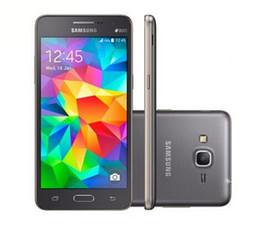 Wholesale Refurbished Unlocked Cell Phone Original Samsung Galaxy Grand Prime G530 Ouad Core Dual Sim Inch GB RAM GB ROM refurbished phone