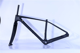 27.5ER&29ER mountain bicycle frame mtb carbon frames road bike frameset glossy&matte carbon road frame