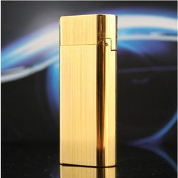 Short paragraph whole lighter copper movement purchasing sophisticated and stylish brushed gold