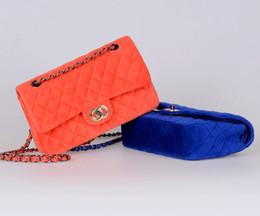 2016 lady's velvet flap bag,111-2,medium size,25cm,crossbody bag,high quality velvet,good price