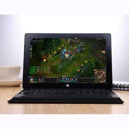Descuento ips tableta al por mayor Al por mayor-10.1 pulgadas tableta de doble llamada de teléfono 3G OS windowsandroid de cuatro núcleos Intel Z8300 IPS 1280 * 800 HDMI BT4.0 ROM de 2 GB de RAM 32G tablet PC