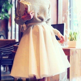 Ivory Short Tulle Skirts For Women Real Image Tutu Women Skirts Short Party Dresses Custom Made Mini Skirts Summer Dresses Formak Skirt