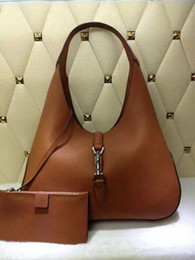 Wholesale Casual Tote Composite Bag Genuine leather women handbags luxury Designer bag High quality shoulder bags famous brand lady messenger bag