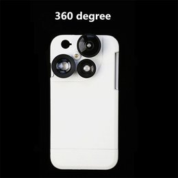 Wholesale Advanced Designer Cell Phone Case with Eye Lens New Fashion Plastic Scratch Proof Phone Case for Iphone pn0018