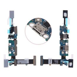 Charger Charging Mic USB Dock Port Flex Cable For Samsung Galaxy Note 5 N9200 N920A N920P N920V