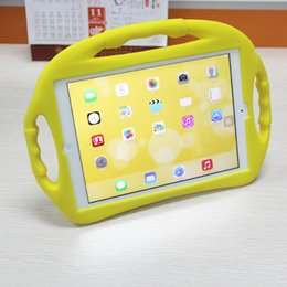 2016 Tablet cover case unbreakable case silicone case and cover for 10 inch tablet pc waiting for you