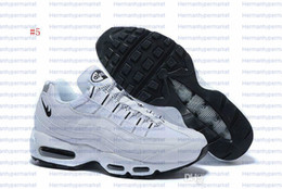 Wholesale Air expss shipment max HYP PRM anniversary men running shoes men sports shoes walking sneakers shoes