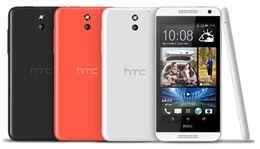 Wholesale Refurbished Original HTC Desire Cell Phone Qual Core Inch RAM GB ROM GB Unlocked G G