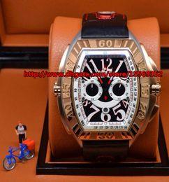 Wholesale 2016 Luxury fashion classic noble multifunctional waterproof calendar quartz movement barrel shaped gold shell belt precision Mens Watch