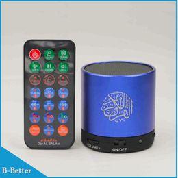 Wholesale muslim holy quran Speaker G islamic speakers mp3 player quran free quran download muslim ramadan muslim gifts Coran Player