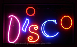 """Hot Sale Disco Multicoloured Neon Sign Beer Bar KTV Club Handcrafted Custom Indoor Real Glass Tube Advertisement Display Neon Signs 19""""X13"""""""
