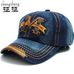 Wholesale 2014 hot new brand golf prey bone sun set basketball snapback baseball caps hip hop hat cap hats for men and women