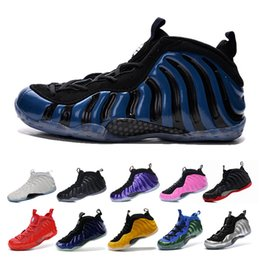 Wholesale 2015 New Men s Athletic Charles Barkley Shoes Air Force Mid Basketball Shoes for Sale Super A Quality