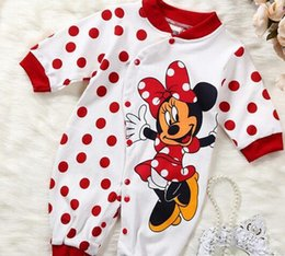 2016 new Sailor spring autumn cotton baby clothing set for newborn clothes baby romper baby boy clothes bebes jumpsuit body kids 1-25 cotto