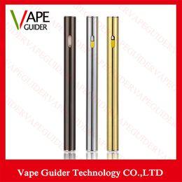 Wholesale Disposable E Cigarette Vaporizer Pen CBD Hemp Oil Vape Elips Style essential oil VS BB Tank O pen OEM ODM available