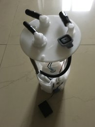 Wholesale New Arrived High Quality Auto Fuel Pump Assy for Suzuki APV J05